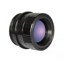 Athermalized Lens - HXC6A25